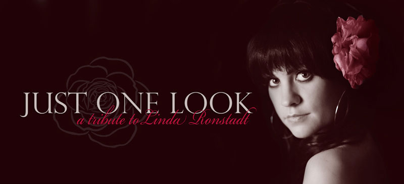 Just One Look: Seattle's Tribute to Linda Ronstadt